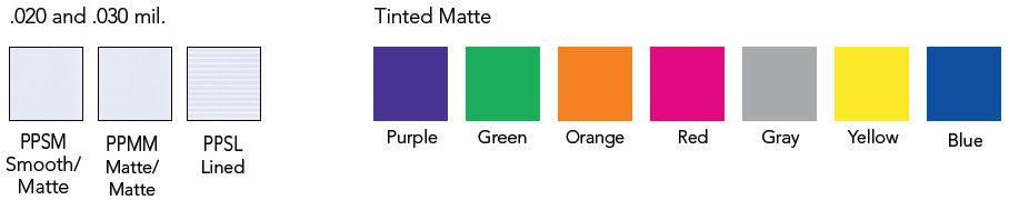 tinted_matte